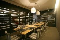 131. Red Seven Restaurant