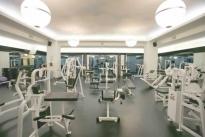 142. Gym