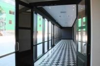 80. Showroom B315
