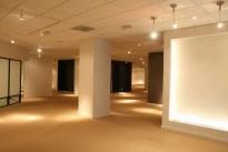 86. Showroom B484