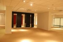 89. Showroom B484