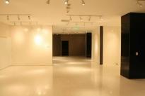 100. Showroom B547