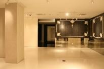 102. Showroom B547