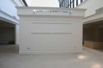 108. Showroom B653
