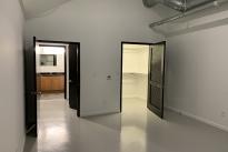 20. Room 225