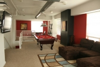 39. Game Room