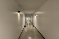 21. Third Floor