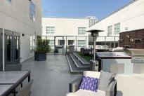 35. Rooftop