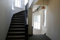 16. 2nd Floor