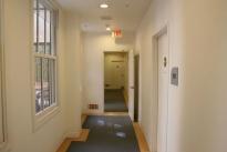 15. 2nd Floor