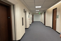 38. 18th Floor