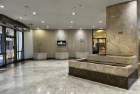 33. Lobby 3550 Bldg.