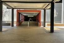 16. Plaza
