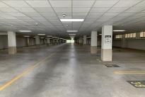 24. Underground Parking