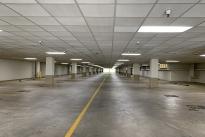 25. Underground Parking