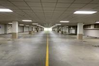 26. Underground Parking
