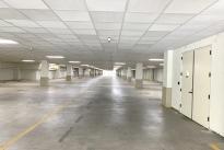 27. Underground Parking