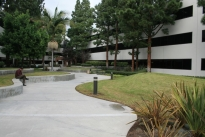12. Plaza