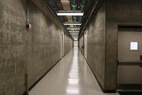 110. Hallway