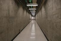 112. Hallway
