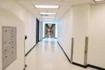 89. Hallway
