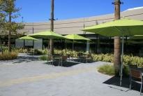 130. Cafeteria Plaza