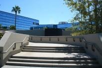 139. Cafeteria Plaza