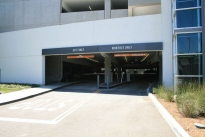 230. 3323 Parking Structure