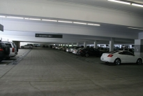 219. 3101 Parking Structure