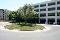 238. 3347 Parking Structure