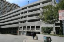 Metroplex Wilshire