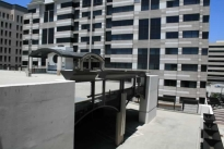 119. Parking Structure