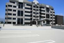109. Parking Structure