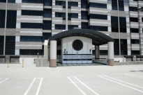 120. Parking Structure
