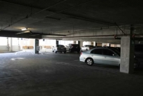 117. Parking Structure