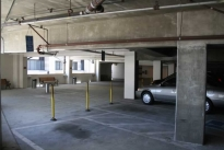118. Parking Structure