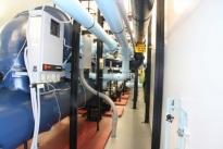 32. Mechanical Room