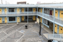 34. School