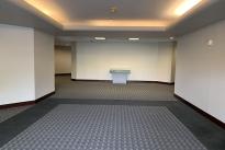 18. Lobby 10100 Bldg