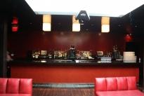 28. VIP Lounge