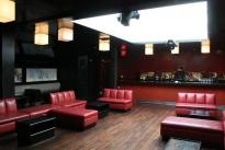 29. VIP Lounge