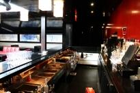 31. VIP Lounge