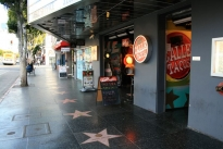 8. Calle Tacos