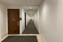 40. Suite 330