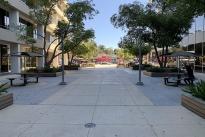 Woodland Hills Corp Center