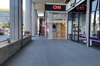 CNN Building
