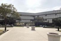 Pioneer Office