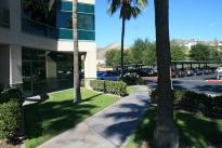Valencia Corporate Plaza