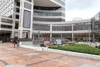 Glendale City Center