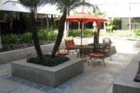 Manhattan Plaza